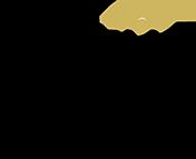 MANOIR BEL AIR • Hôtel | Restaurant 3 étoiles proche de Chambord Logo